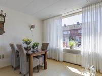 Rembrandtstraat 54 in Hardinxveld-Giessendam 3372 XN