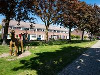 Kamelenspoor 127 in Maarssen 3605 EG