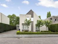 Gangboord 13 in Oosterhout 4902 CB