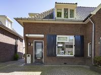 Burg. Canterslaan 65 in Oisterwijk 5062 ET