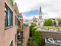 Sint Antoniesbreestraat 52 in Amsterdam 1011 HB