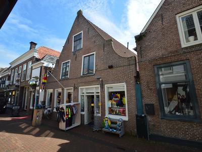 Woldstraat 22 B in Meppel 7941 LJ