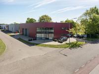 A. Vogelstraat 15 in Elburg 8081 HD