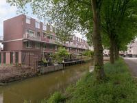 Vreugdedans 35 in Capelle Aan Den IJssel 2907 TJ