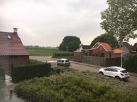 Begoniastraat 1 in Hoek 4542 BZ