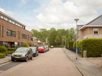 Dragon 5 in Hoogkarspel 1616 TW