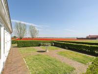 Duinweg 50 in Noordwijk 2204 AV