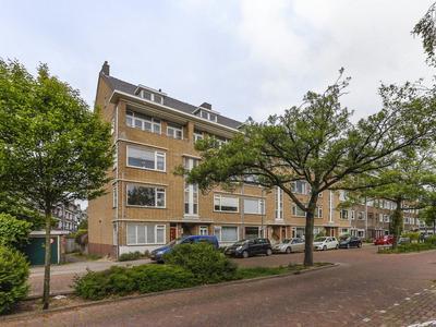 Bosboomlaan 20 A in Schiedam 3116 JC