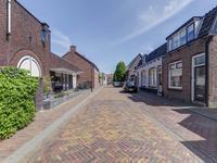 Noordwal 35 in Leerdam 4141 BL