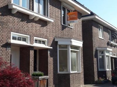 Dorpstraat 147 in Veldhoven 5504 HD