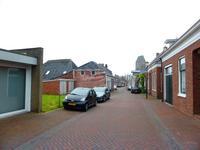 Hoofdstraat 24 in Stedum 9921 PB