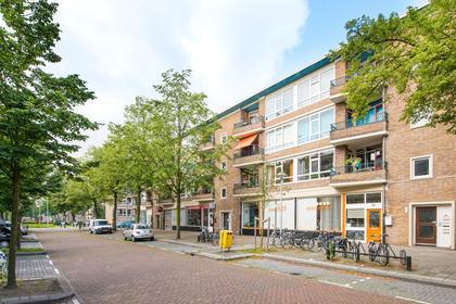 Ruygenhoeklaan 9 in Utrecht 3523 HJ