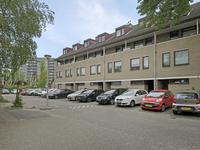 Anna Van Hensbeeksingel 276 in Gouda 2803 LN