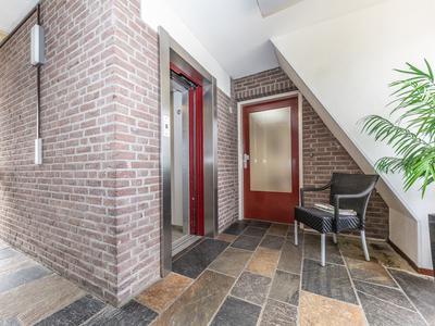 Walstraat 44 in Doetinchem 7001 BV