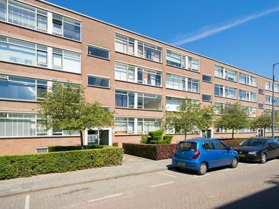 Wilbertoord 37 in Rotterdam 3079 JN