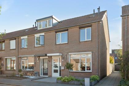 Combinatiepolder 15 in 'S-Hertogenbosch 5235 TR