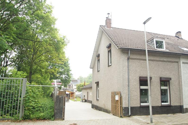 Huskensweg 84 in Heerlen 6412 SJ