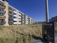 De Ruyterstraat 6 F5 in Zandvoort 2041 HK