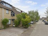Pelikaanhof 73 in Leidschendam 2264 JH