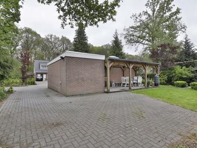 Meerboomweg 119 in Hollandscheveld 7913 VX