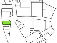 Synagoge-Passage 2 in Winschoten 9671 EC