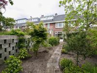 Kerkerinklaan 59 in Santpoort-Noord 2071 RK
