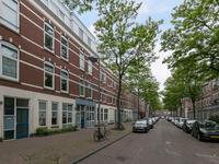 Atjehstraat 68 B in Rotterdam 3072 ZH