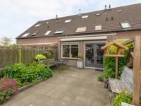 Sternendaal 3 in Nieuwerkerk A/D IJssel 2914 RT