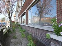 Handellaan 26 in 'S-Gravenhage 2555 WE