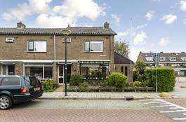 Appelstraat 2 in Woerden 3442 HJ