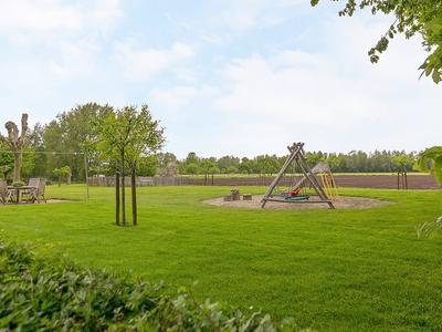 Herxen 34 in Wijhe 8131 PH