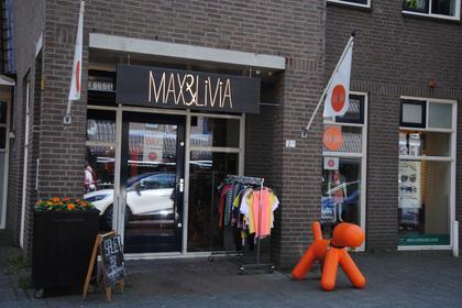 Vincent Van Goghstraat 2 D in Nuenen 5671 GX
