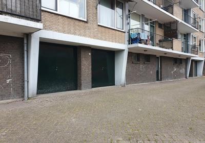 Diepenbrockweg 6G in Dordrecht 3314 CC