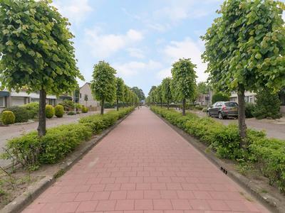 Lugteren 70 in 'S-Hertogenbosch 5237 JW