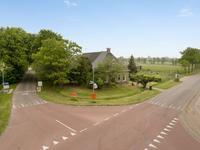 Langeweg 77 in Grootegast 9861 GC