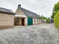 Kasteeldreef 3 in 'S-Hertogenbosch 5236 XK