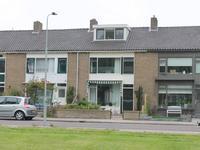 Scheldestraat 36 in Heemskerk 1966 TE