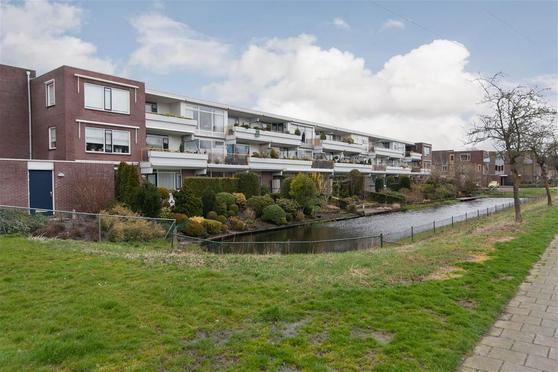 Meesvink 5 in Veenendaal 3906 AR