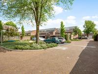 Neerijnen 67 in Barneveld 3772 ES