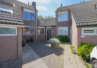 Doorzwin 1220 in Julianadorp 1788 KC