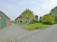 Haverkampsweg 9 in Terwolde 7396 BS