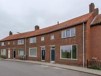 Zuidendijk 145 in Dordrecht 3314 CS