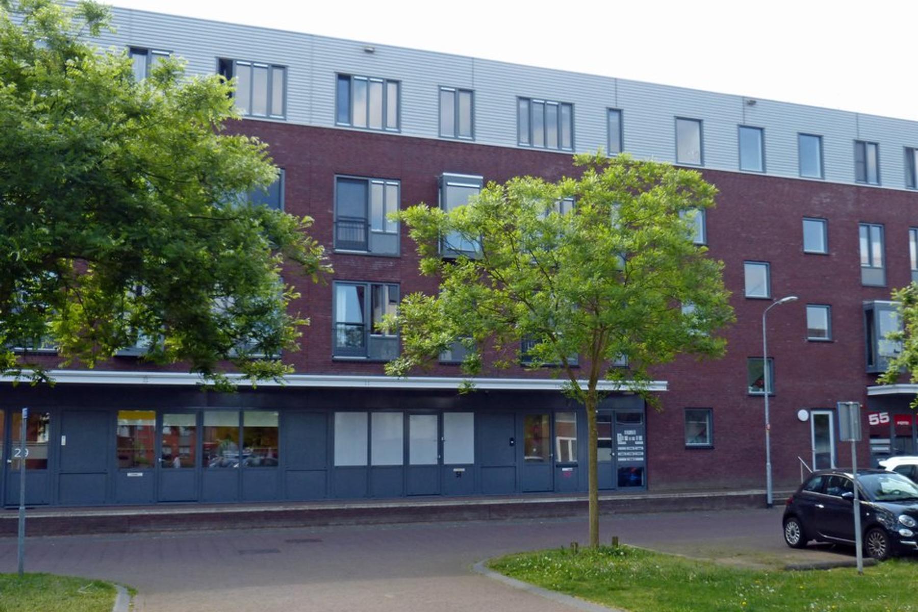 Zomertaling 69 in Wijchen 6601 DW
