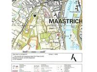 Mosasaurusweg 50 in Maastricht 6212 EM