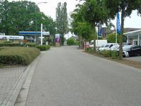 Lange Beijerd 4 in Cuijk 5431 SJ