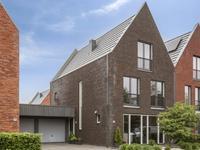 Korenbloemlaan 96 in Amstelveen 1187 EG