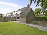 Pannenschuurlaan 71 in Oisterwijk 5061 RX