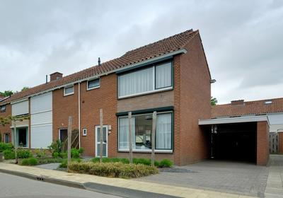 Asterstraat 7 in Didam 6942 XJ