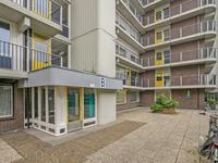 Zuiderterras 44 in Rotterdam 3083 BW