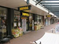 Kerkstraat 48 in Veendam 9641 AT